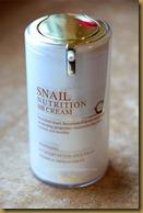 snail-nutrition5