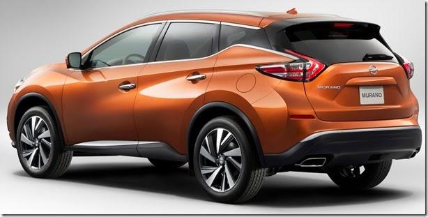 2015-Nissan-Murano-1[2]