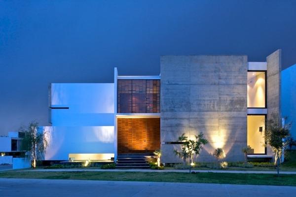 casa-x-agraz-arquitectos-arquitectura-moderna