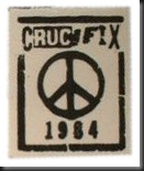 crucifix_patch