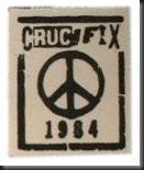 crucifix_patch