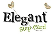 fyi_eleganat_step_card