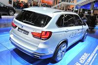 BMW-Concept-X5-eDrive-09.jpg