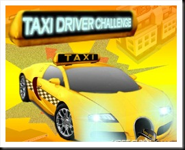 jeux-de-taxi-driver-challenge
