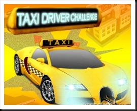 jeux-de-taxi-driver-challenge