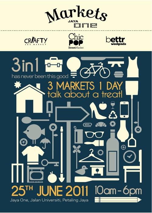 Markets@JayaOne2-01