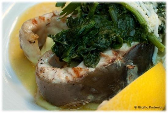 food_20110920_fish