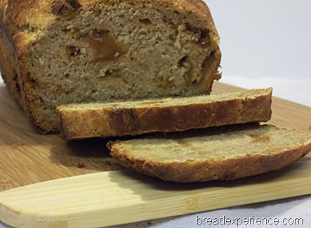 apple-barley-bread 022