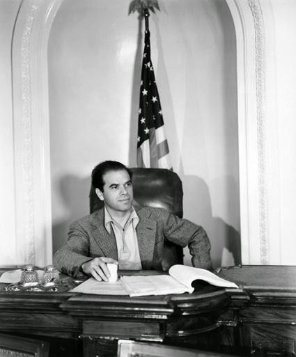 Frank Capra 001