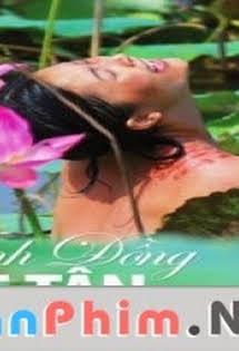 Cánh Đồng Bất Tận - Floating Lives Tập 1080p Full HD