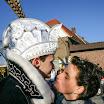 zondag_prins_ophalen_mis_pastorie-9057.jpg