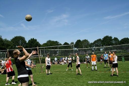sportivo volleybal toernooi overloon 02--6-2011  (39).JPG