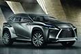 Lexus-LF-NX-Concept-1