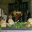 zondag_prins_ophalen_mis_pastorie-9111.jpg