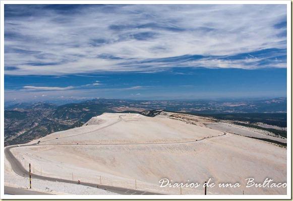 Mont Ventoux-51