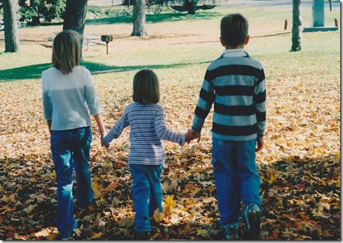 fall kids _0006