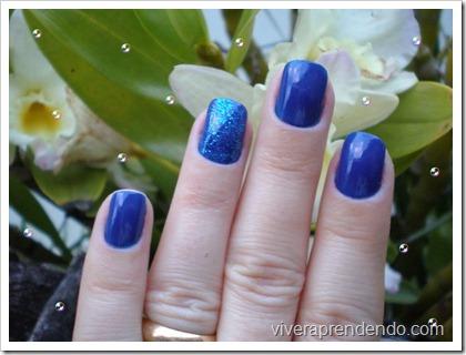 Impala_Royal_Azul Cristalino1