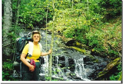 hiking various 021