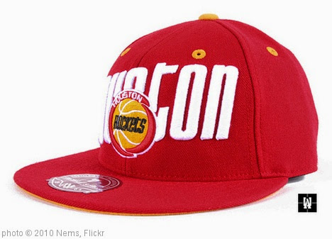 'mitchell_and_ness_houston_rockets_ua_fitted_cap' photo (c) 2010, Nems - license: https://creativecommons.org/licenses/by/2.0/