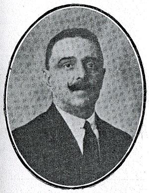Vicente Ferrer Peset. Revista CATALUNYA MARITIMA. Año 1.920.jpg