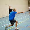 29BC badminton01M.jpg