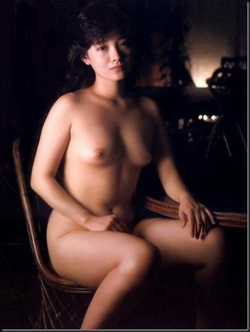 11 - Mina Asami