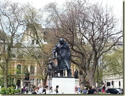 20130506_Churchill (0) (Small)