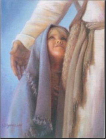 REFUGIO JESUS