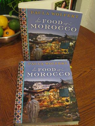 PaulaWolfertMorocco