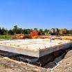 fundament domy z drewna.jpg