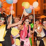 2011-07-23-moscou-carnaval-estiu-10