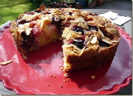 bakewell cake8