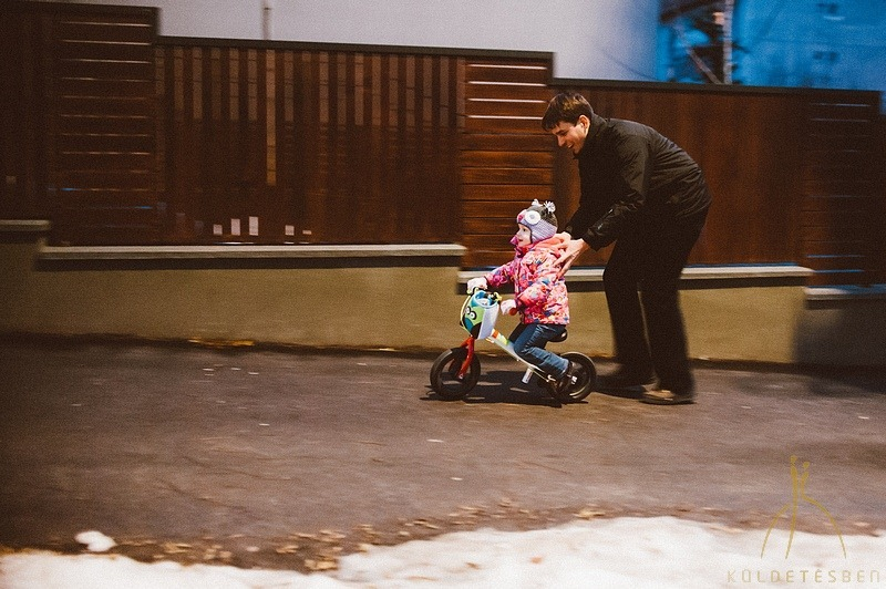 Sipos Szabolcs, Küldetésben, a day in the life, egy nap az életből, családi fotózás, Csíkszereda