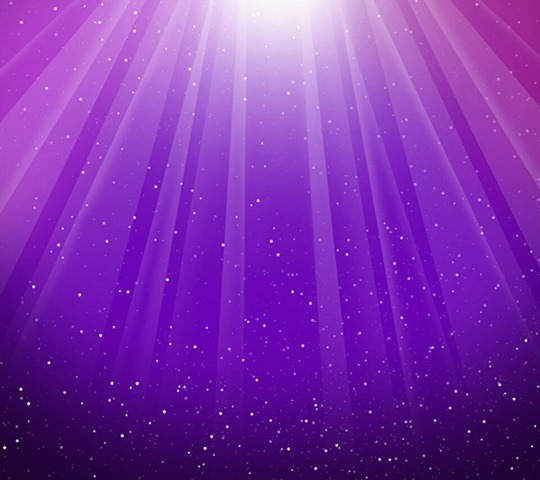 Purple light_33571195