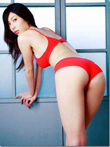 japan-models-hot-3