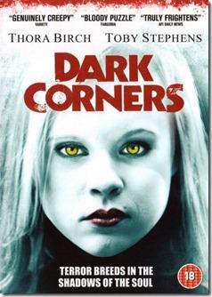 dark_corners_front