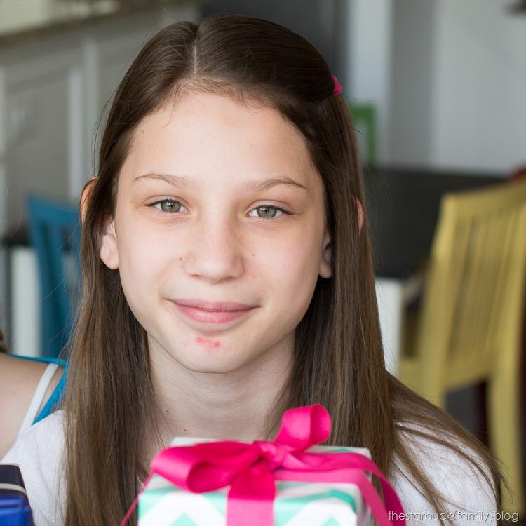 Brooke's 11th birthday blog-7