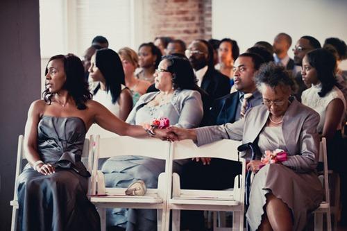 Casamento Moderno - Laranja e Pink (12)