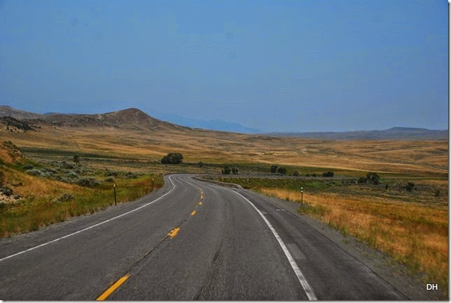 07-17-14 B Travel SR120 Thermopolis to Cody (36)