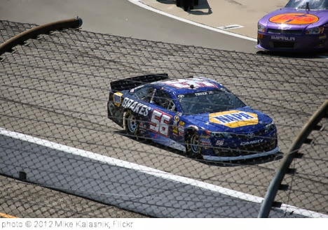 'Martin Truex Jr' photo (c) 2012, Mike Kalasnik - license: http://creativecommons.org/licenses/by-sa/2.0/