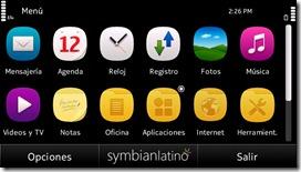 Symbian-Anna-v7.5-Menu