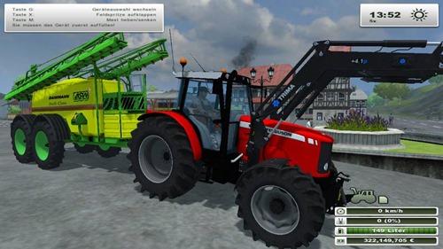 dammann-profi-class-7500-tandem-farming-simulator