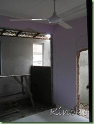 My House0162