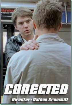 conected-poster