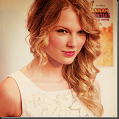 taylor-swift_hot image