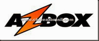 logo azbox