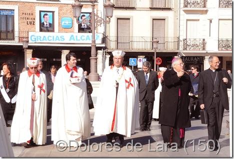 ©Dolores de Lara (150)