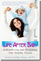 Life_After_Baby_cover