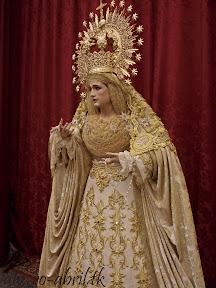 rosario-linares-triduo-y-rosario-de-la-aurora-2012-alvaro-abril-(19).jpg