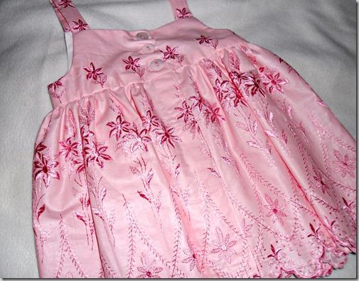 dresses 027